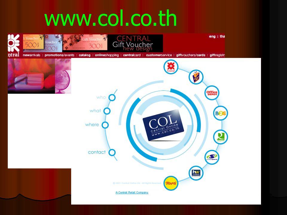www.col.co.th