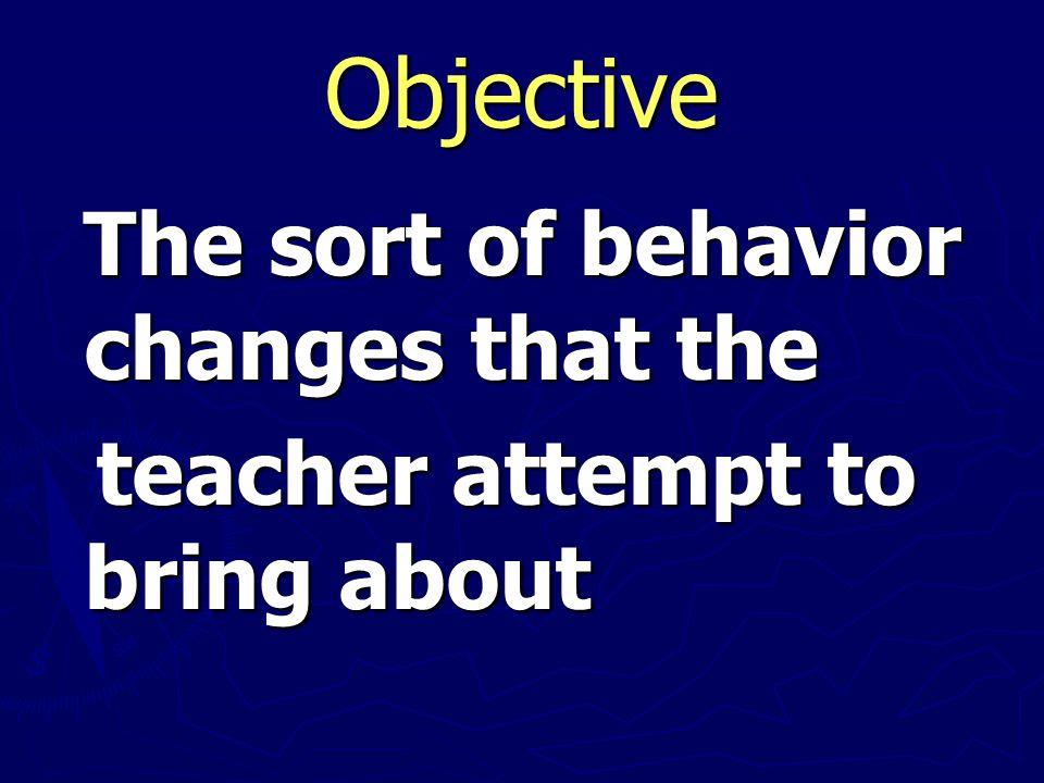 ก่อนนักศึกษา ควรพิจารณาใช้วิธีสอน & ประเมินผลอย่างไร ก่อนตำหนินักศึกษา ควรพิจารณาใช้วิธีสอน & ประเมินผลอย่างไร ► ระดับผิวเผิน ► ระดับลึก