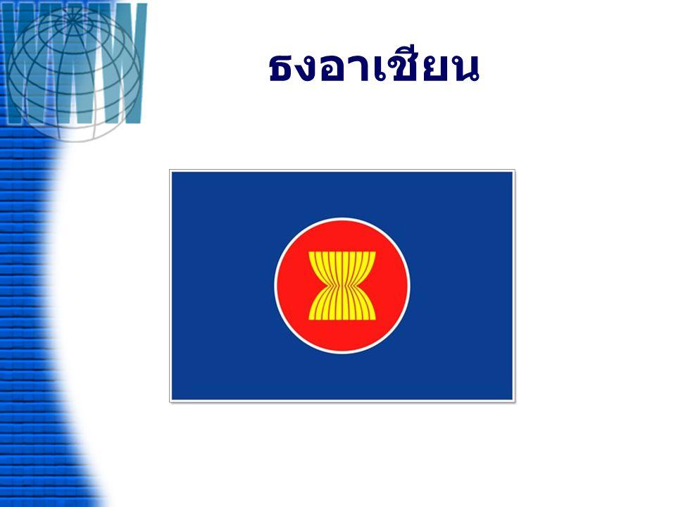 หนังสือที่น่าสนใจ 1) การจัดการของชุมชนและการ ปรับตัวของแรงงานข้ามชาติบนพื่นที่ ชายแดนไทย – ลาว จังหวัดมุกดาหาร 2) พระครูโพนสะเม็กกับชุมชนสองฝั่ง แม่น้ำโขง ระหว่าง ค.