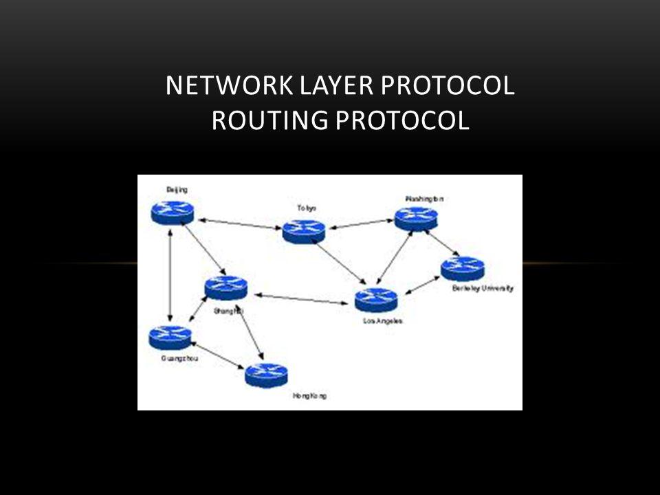 Router ( เราท์เตอร์ ) คือ อุปกรณ์ที่ทำหน้าที่ในเล เยอร์ 3 หรือเลเยอร์เครือข่าย Router จะสามารถค้นหา เส้นทางในการส่งข้อมูลระหว่างเครือข่าย Router จะมีข้อมูลเกี่ยวกับการจัดเส้นทางให้แพ็ก เก็ต เรียกว่า Routing Table ( เราติ้งเทเบิ้ล ) หรือ ตารางการจัดเส้นทาง ข้อมูลในตารางนี้จะเป็นข้อมูลที่ Router ใช้ในการเลือกเส้นทางที่ดีที่สุดไปยังปลายทาง ถ้าเส้นทางหลักเกิดขัดข้อง Router ก็สามารถเลือก เส้นทางใหม่ได้