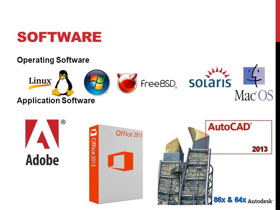VIRTUAL MACHINE TOOL เครื่องมือสำหรับสร้าง เครื่องคอมพิวเตอร์ เสมือน เพื่อใช้งานใน ระบบปฏิบัติการเดิม ซึ่งมีเครื่องมอให้ เลือกใช้หลายตัว เช่น -Virtual Box (Free) -Parallels (Windows/Mac/Linux, $79.99)Parallels -VMware (Windows/Linux, Basic: Free, Premium: $189)VMware -QEMU (Linux, Free)QEMU -Windows Virtual PC (Windows, Free)Windows Virtual PC