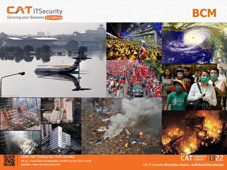 น้ำท่วมโรงงานอุตสาหกรรม จังหวัดอยุธยา, ตุลาคม 2554 การชุมนุมบุกเข้ารัฐสภา, เมษายน 2552 การชุมนุมบุกทำลายการประชุมสุดยอดผู้นำอาเซียน, เมษายน 2552 น้ำท่วมสนามบินดอนเมือง, ตุลาคม 2554