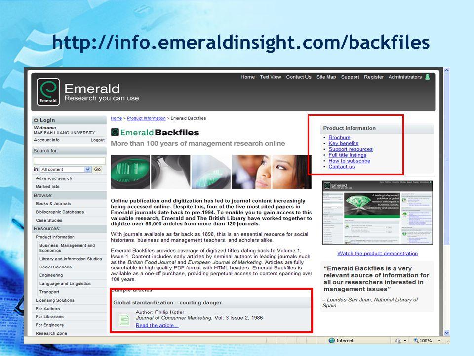 http://info.emeraldinsight.com/backfiles