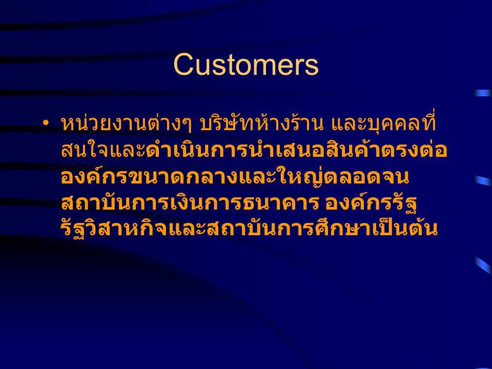 Services 1. Warranty Service คือ บริการซ่อมฟรี สำหรับเครื่องที่อยู่ในประกันของผลิตภัณฑ์ & SVOA ตามมาตรฐาน 2. Carry-in Service คือ บริการและรับ ปรึกษาก