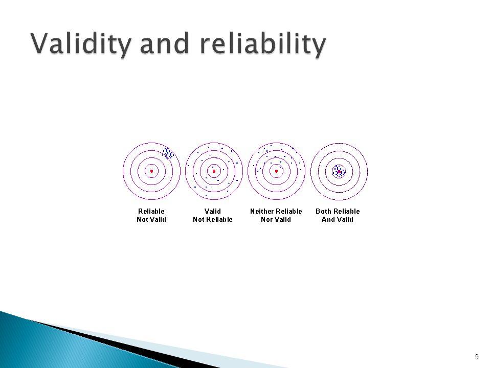 Quota ตัวอย่าง Non-Probability Samples Judgement Probability Samples Simple Random Systematic Stratified Cluster convenient 20 (สุ่มตัวอย่างแบบ Non-Prabability Sampling มีปัญหาในแง่การอนุมาน)