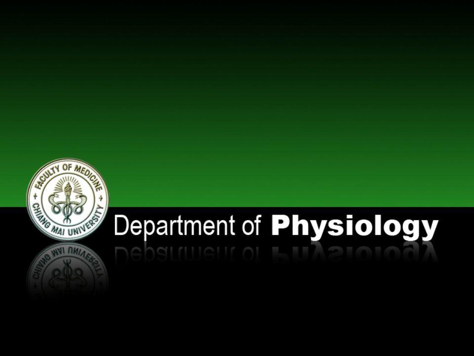 Ph.D.(9) M.Sc. (3) M.D. (3, ลา ศึกษาต่อ ) STAFFS อาจารย์ M.D.