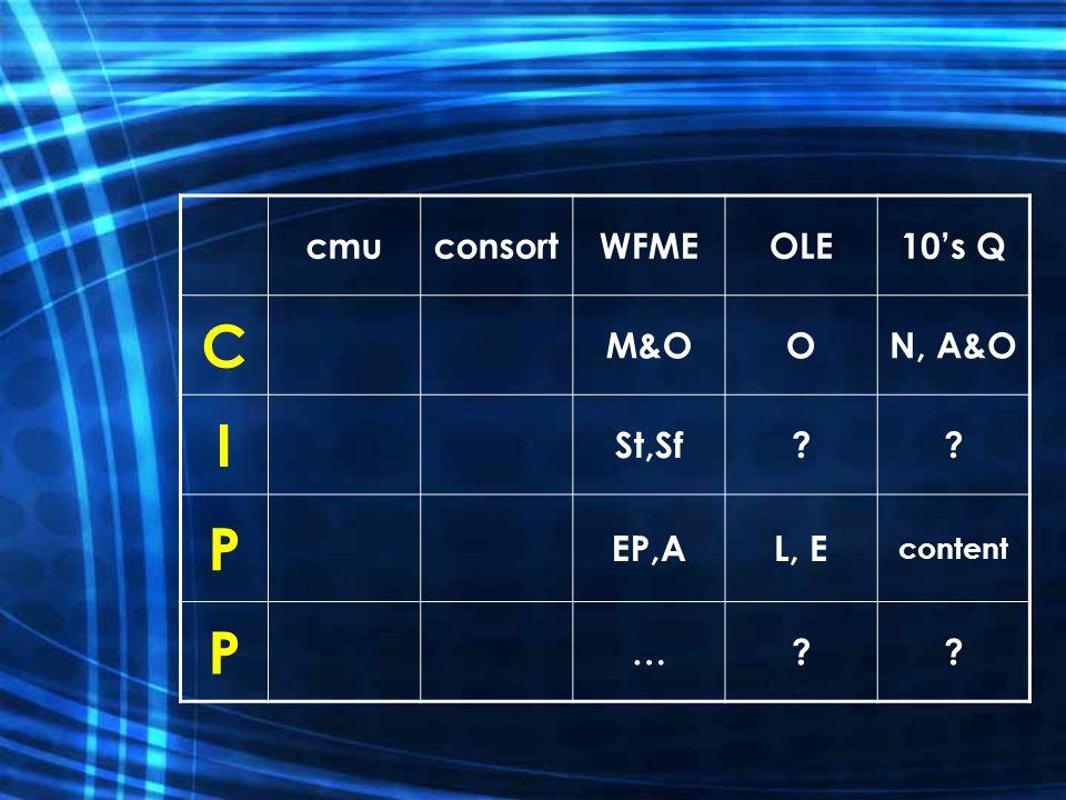cmuconsortWFMEOLE10's Q C M&OON, A&O I St,Sf?? P EP,AL, E content P …??