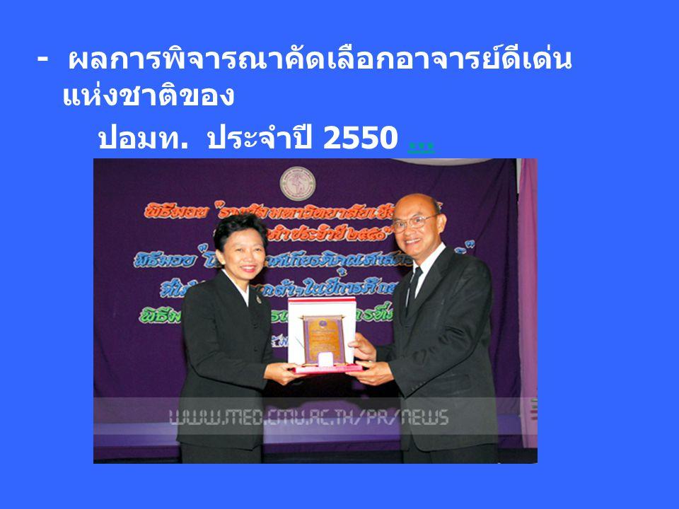 1.3 เรื่องแจ้งจากที่ประชุม คณะกรรมการแพทยสภา ครั้งที่ 7/2551 เมื่อวันที่ 10 กรกฏาคม 2551 ( เอกสารประกอบการ ประชุมหมายเลข 2) 1.4 เรื่องแจ้งจากที่ประชุมกลุ่ม สถาบันแพทยศาสตร์ แห่งประเทศไทย