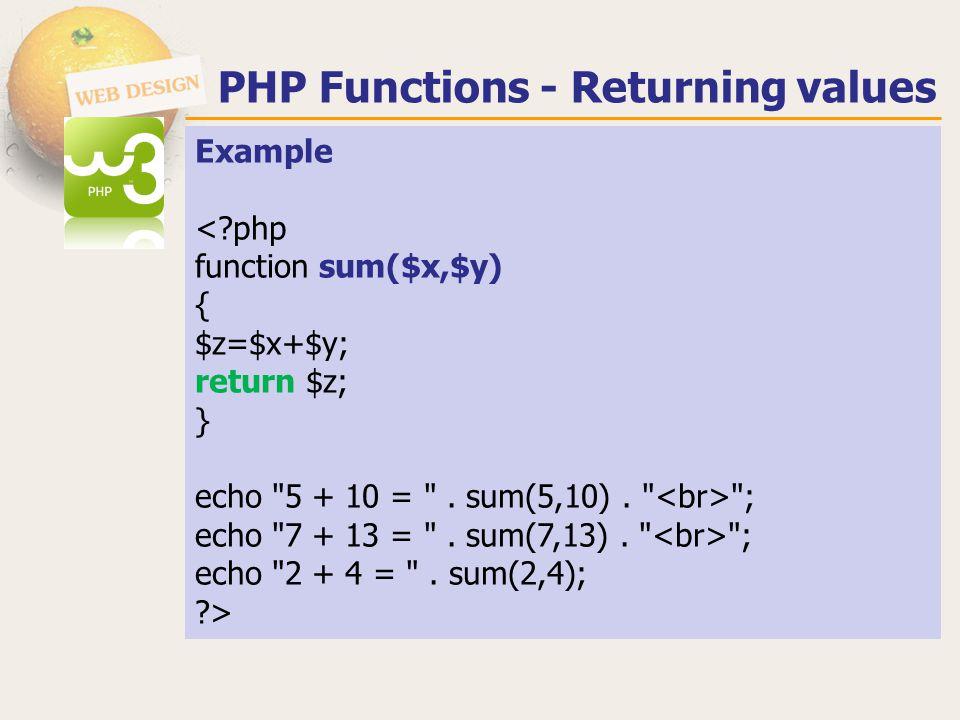 PHP String Functions ชื่อฟังก์ชันความหมาย strtoupper( ข้อความ ) strtolower( ข้อความ ) ucfirst( ข้อความ ) ucwords( ข้อความ ) แปลงประโยคให้เป็นตัวพิมพ์ใหญ่ แปลงประโยคให้เป็นตัวพิมพ์เล็ก แปลงตัวอักษรตัวแรกของประโยคให้เป็น ตัวพิมพ์ใหญ่ แปลงตัวอักษรตัวแรกของคำให้เป็นตัวพิมพ์ ใหญ่