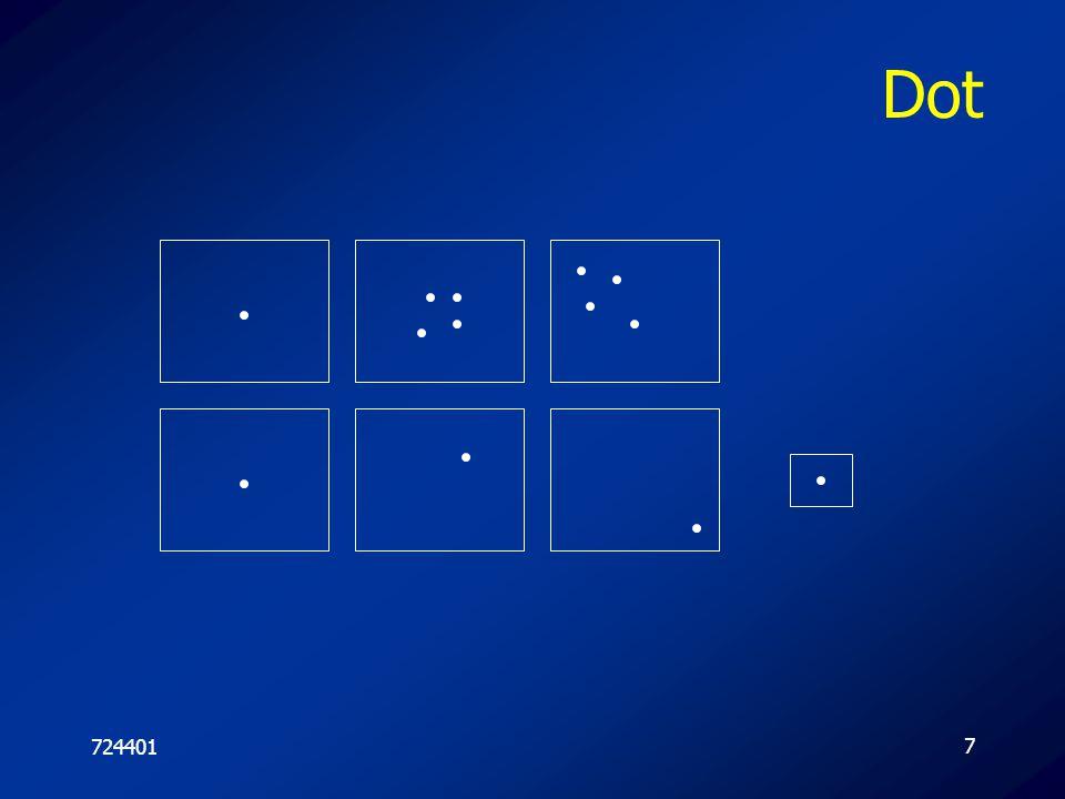 72440158 Isolation การวางแยกองค์ประกอบให้โดดเด่น โดยใช้หลัก ขนาดและสัดส่วนในการจัดองค์ประกอบ ที่ว่างในเพื่อที่แสดงการแบ่งแยก ความสมดุลในงาน สมดุล 2 ข้างเหมือนกัน สมดุล 2 ข้างไม่เหมือนกัน จังหวะของภาพ เทคนิคในการออกแบบ