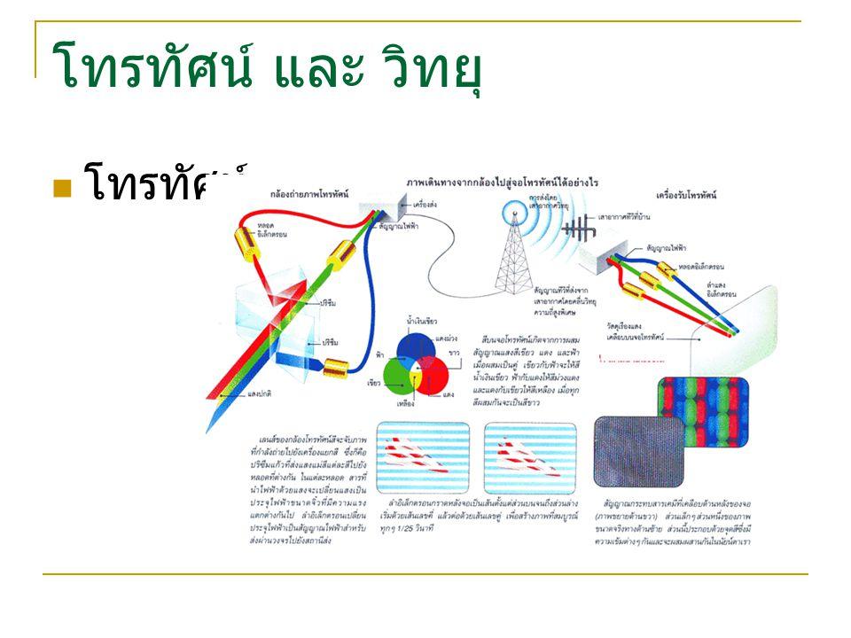 Total Expenditure on R&D (% of GDP) (2002) สถานะด้านวิทยาศาสตร์และ เทคโนโลยีของประเทศไทย (IMD)