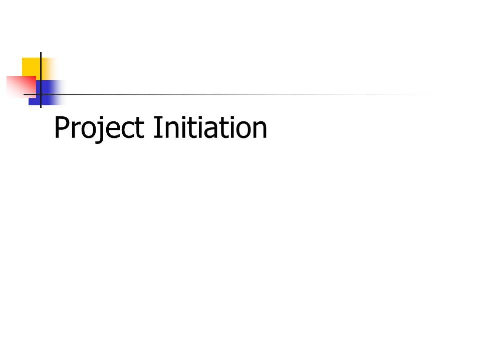 PERT Diagram PERT – Program Evaluation and Review Technique - เครื่องมือแสดงลำดับการทำงานกับเวลา - ลักษณะคล้าย Network โหนด แสดงเหตุการณ์ (Event) โดยมี หมายเลข บอกลำดับ เช่น 10, 20 ขณะที่ลูกศร แสดงถึงกิจกรรม (activity) - แสดงกิจกรรมที่จะทำต่อไป, กิจกรรมที่ต้องทำให้เสร็จก่อน กิจกรรม ต่อไปถึงจะทำต่อได้ - แสดงเส้นทางวิกฤติ (critical path)