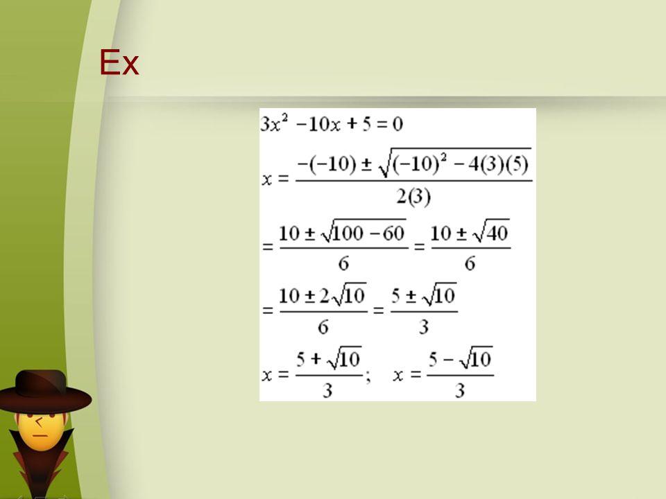 Least common denominator Least common denominator (LCD) หรือ ตัวคูณร่วมน้อย ( ค.