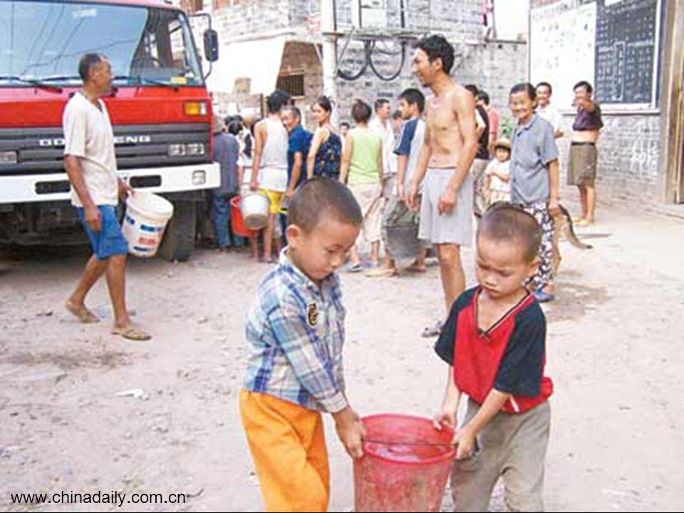 1 สิงหาคม 2551 จิรพล สินธุ นาวา 71 www.chinadaily.com.cn