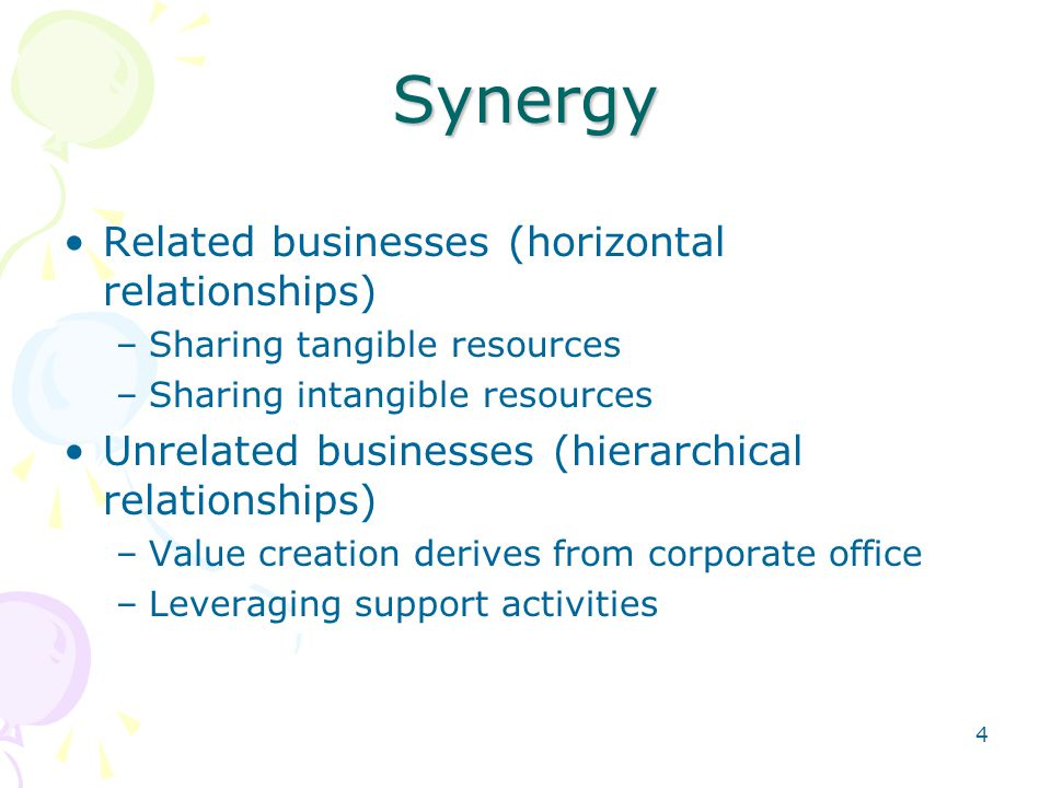75 Strategic Choice Evaluation of Strategic Alternatives -- –Mutual exclusivity –Success –Completeness –Internal consistency