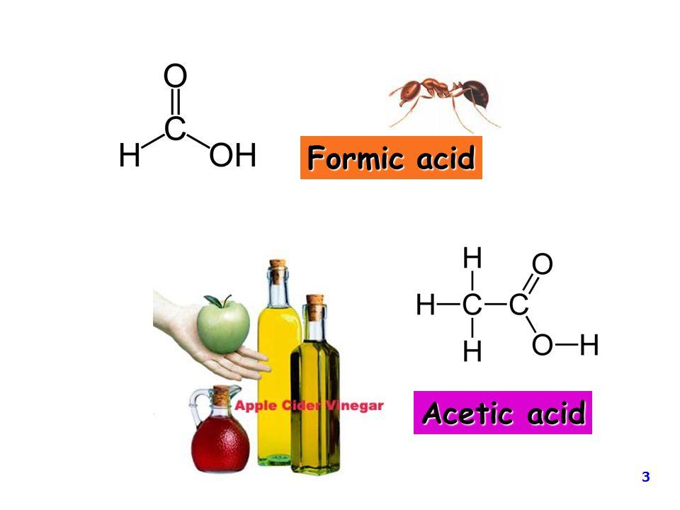 1.Carbonation of Grignard Reagents 2.Hydrolysis of Nitriles 3.Oxidation of Primary Alcohols การเตรียมกรดคาร์บอกซิลิก 14