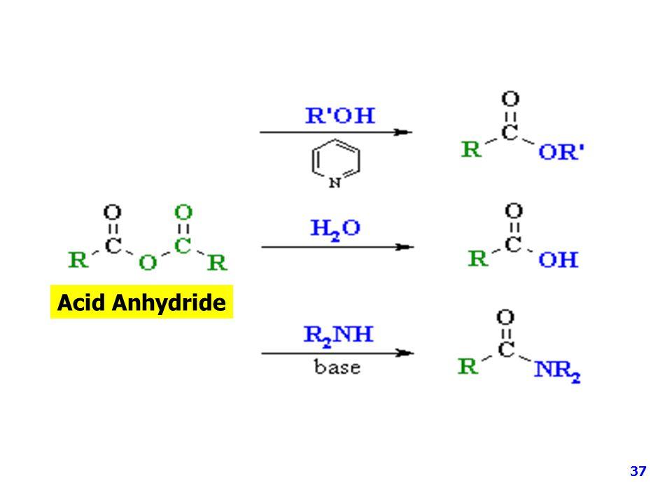 Acid Anhydride 37