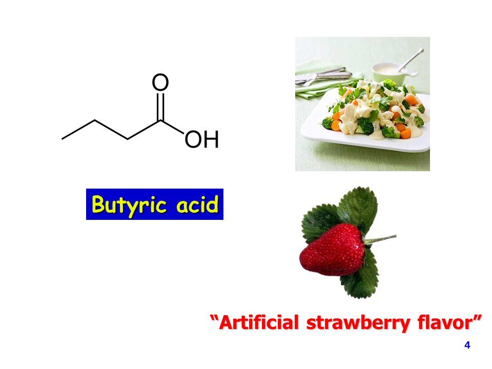 (1) Carbonation of Grignard Reagents CH 3 CH 2 MgBr + CO 2  CH 3 CH 2 COOH ** ผลิตภัณฑ์มีคาร์บอนเพิ่มขึ้น 1 อะตอม ** 15