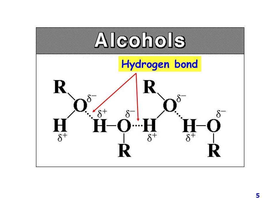 Hydrogen bond 5