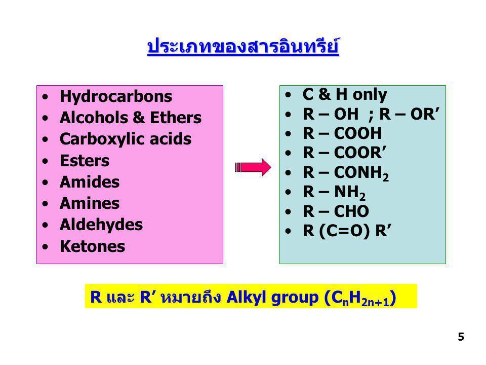 CH 3 CH=CHCH 3 trans-2-butenecis-2-butene 16