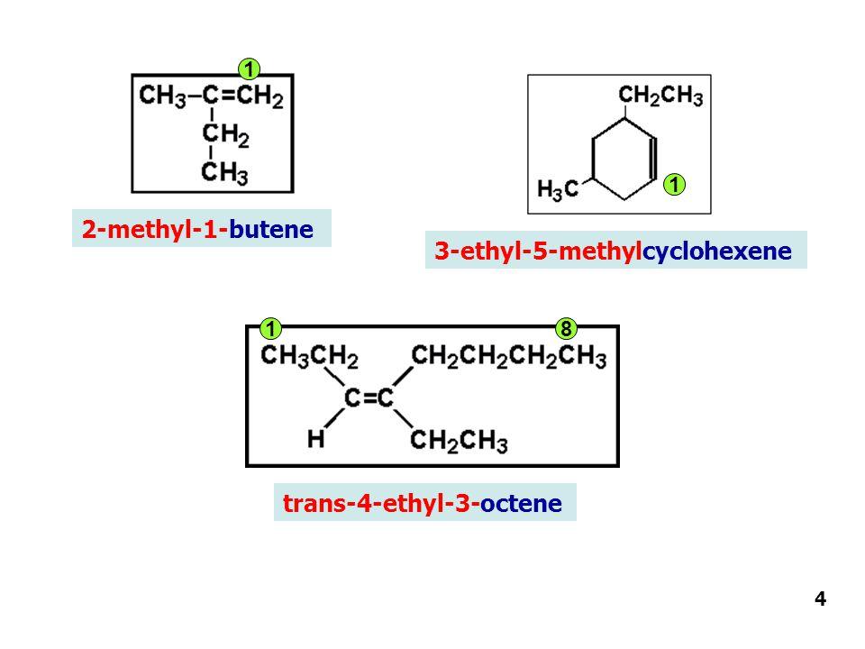 4. Addition of sulfuric acid