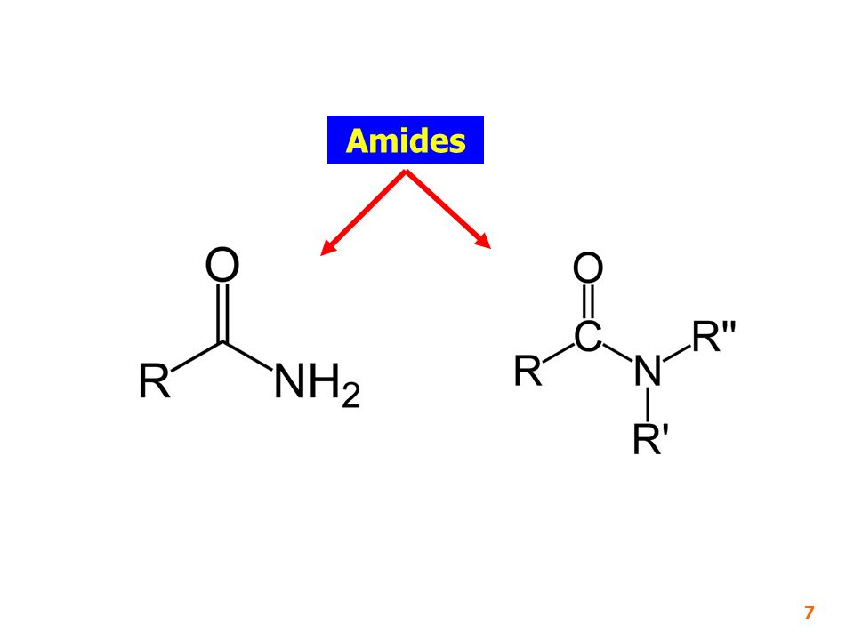 The Grignard Reaction Mechanism Mechanism 38