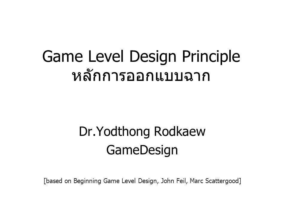 การออกแบบพื้นที่ http://www.d-grafix.com/view.php?img=tedlui4&sub=Lui