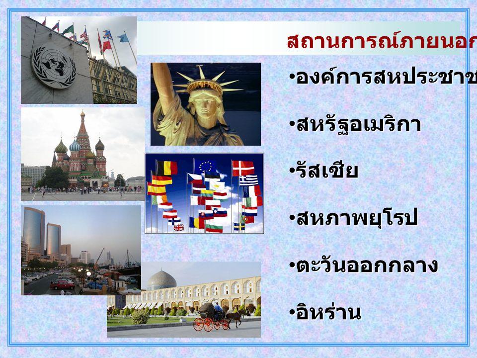 ปัญหาการเมืองไทยในปัจจุบัน 1. ระบบอุปถัมภ์จากระบบทาสเดิม จึงต้องพึ่งผู้แทน 2. เงินเดือนข้าราชการน้อย 3. ระบบอุปถัมภ์ในระบบราชการ 4. นักการเมืองที่เป็น