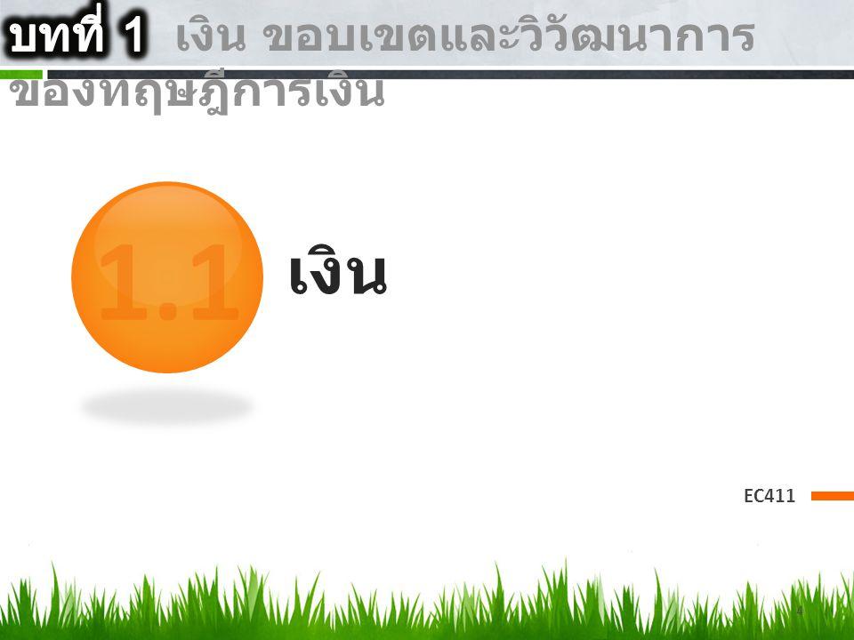 เงิน 1.1 EC411 4