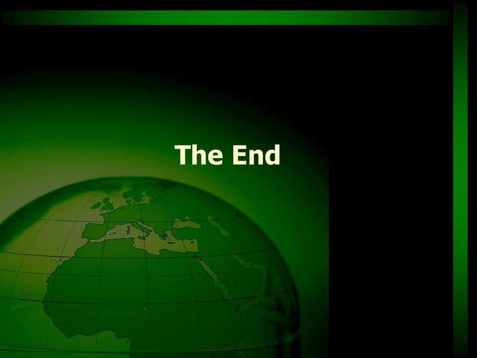 Alvin Toffer ได้เรียบเรียง วิเคราะห์และ พยากรณ์การเปลี่ยนแปลง ทางการเมืองเศรษฐกิจและสังคมของโลก ในศตวรรษหน้า 1. อำนาจในความหมาย 2. ชีวิตในระบบเศรษฐกิจ