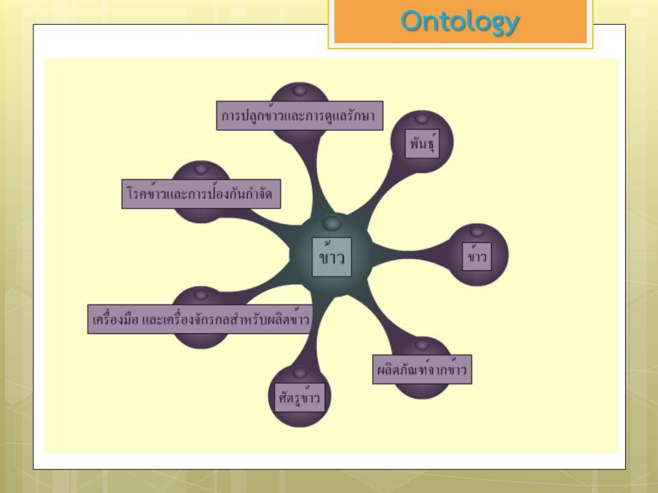 หลักการทำงานของอินเทอร์เน็ต มีโปรโตคอลที่เป็นมาตรฐานสำหรับการเชื่อมต่อ อินเทอร์เน็ต คือ TCP/IP (Transmission Control Protocol / Internet Protocol)