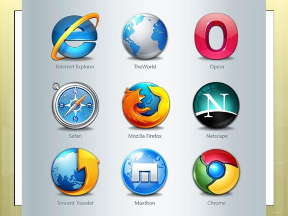 การเชื่อมต่ออินเทอร์เน็ตการเชื่อมต่ออินเทอร์เน็ต คือ การเชื่อมโยงกันของคอมพิวเตอร์บนระบบ เครือข่าย เสมือนเป็นใยแมงมุมที่ครอบคลุมทั่ว โลก ที่สามารถเชื่อมต่อกันผ่านหน่วยงานที่ เรียกว่า ผู้ให้บริการอินเทอร์เน็ต หรือ ISP (internet service provider)