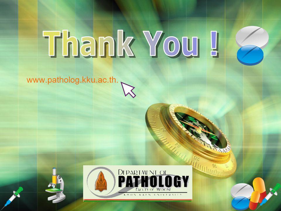 LOGO www.patholog.kku.ac.th.
