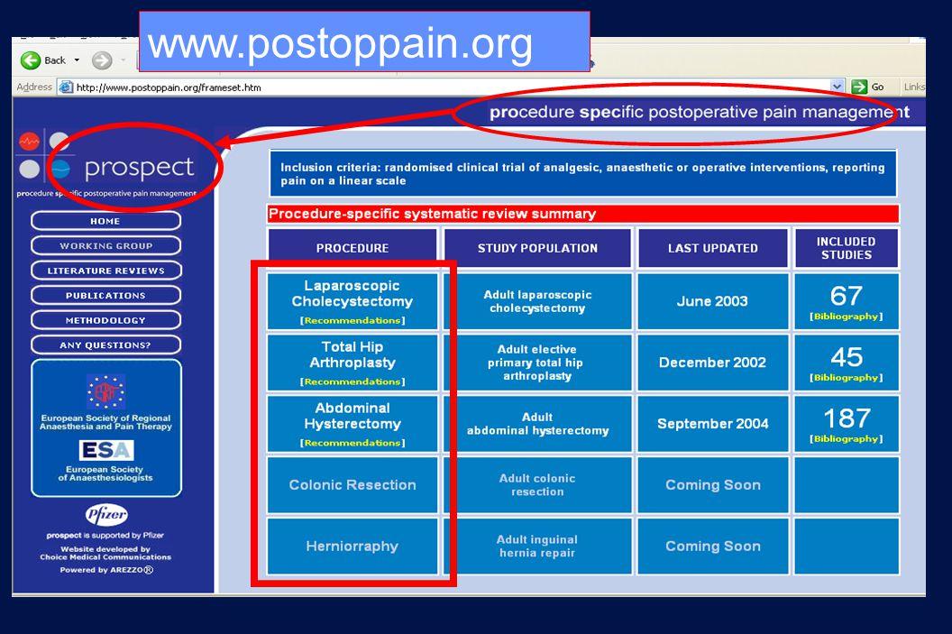 48 Revision 10, 10-26-01 www.postoppain.org