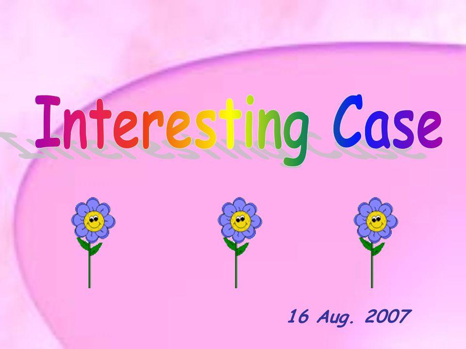 16 Aug. 2007