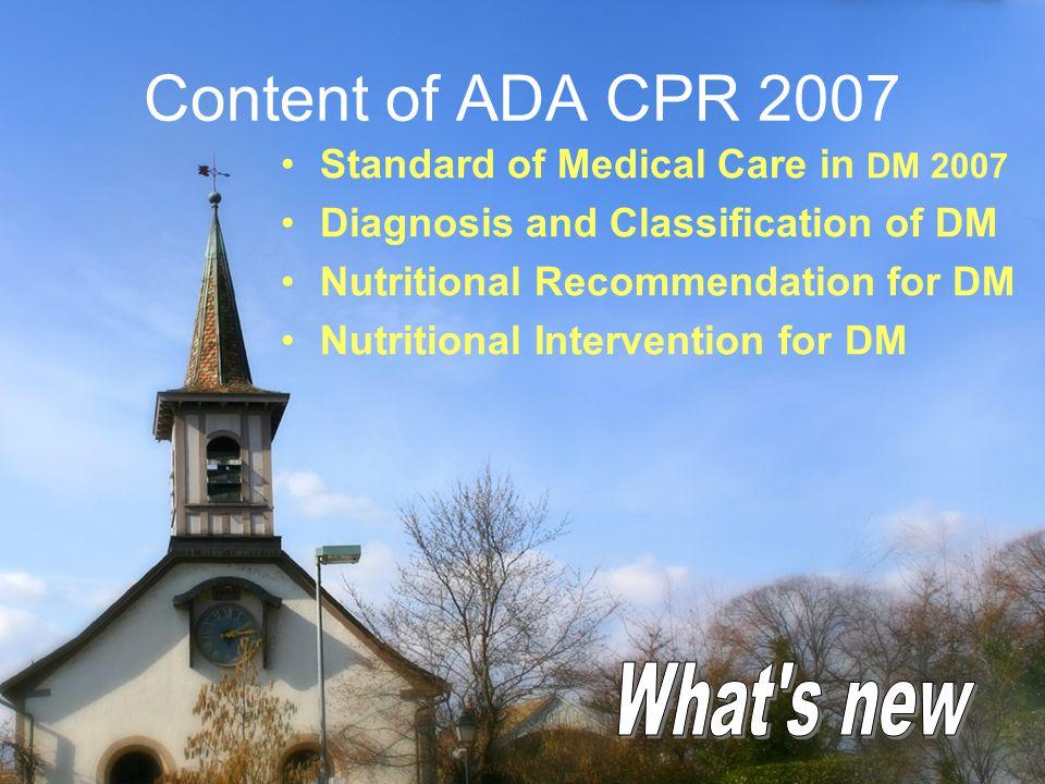 GDM Develop DM after Pregnancy = overt DM Different number from harrison