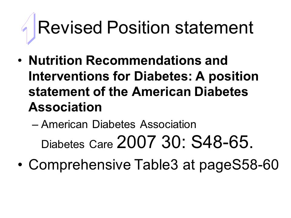 If cannot use ACEI & ARB ; Betablockers, Diuretics, Non-DCCBs is considered (E)
