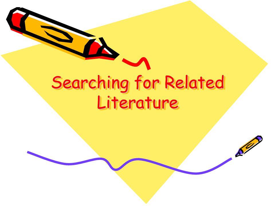 โครงสร้างของงานวิจัย ทางวิชาการ บทที่ 1 บทนำ บทที่ 2 เอกสารและงานวิจัย ที่เกี่ยวข้อง บทที่ 3 วิธีดำเนินการวิจัย บทที่ 4 ผลการวิเคราะห์ ข้อมูล บทที่ 5 สรุป อภิปราย และ ข้อเสนอแนะ