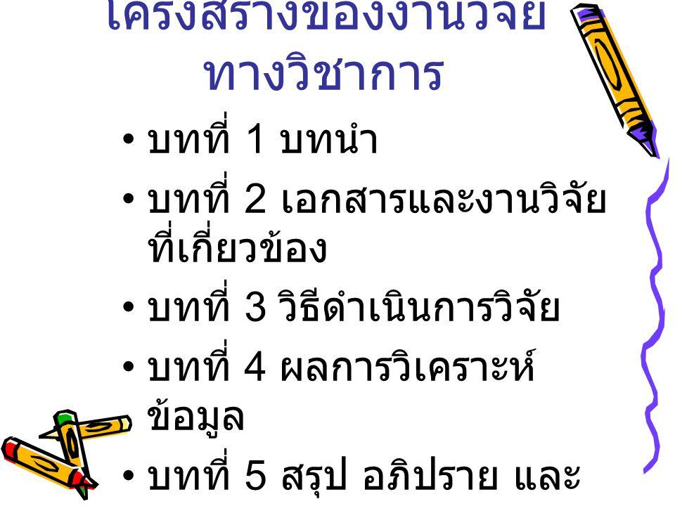 E-Clipping  matichonelibrary ทางเลือกใหม่ในการสืบค้นและติดตามข้อมูล ในเครือมติชน และสื่อสิ่งพิมพ์อีกกว่า 30 ฉบับในเมืองไทย http://www.matichonelibrary.com/login/khonkaen/ http://www.matichonelibrary.com/login/khonkaen/