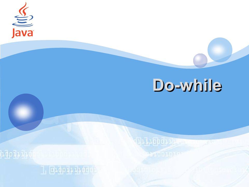 5 8. คำสั่ง do..while do { คำสั่งที่ ต้องทำ ; คำสั่งที่ ต้องทำ ; } while ( เงื่อนไข ); tr ue fal se