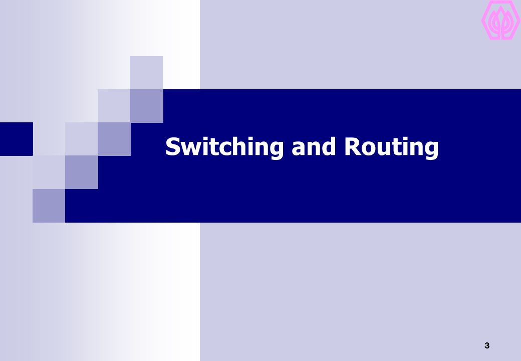 54 Broadcast Routing Reverse path forwarding.(a) A subnet.