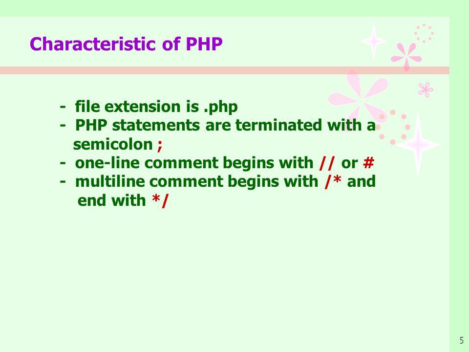56 ตัวอย่าง PHP with Form <?php echo ชื่อ: .$_POST[ firstname ].