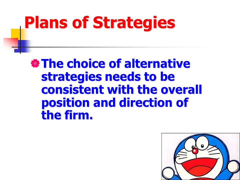 "Health Strategic Management and Planning "" การนำแผนกลยุทธ์ไป ปฏิบัติ "" Asst.Prof. Vorapoj Promasatayaprot Vorapos.p@msu.ac.th B.P.H.(Public Health Adm"