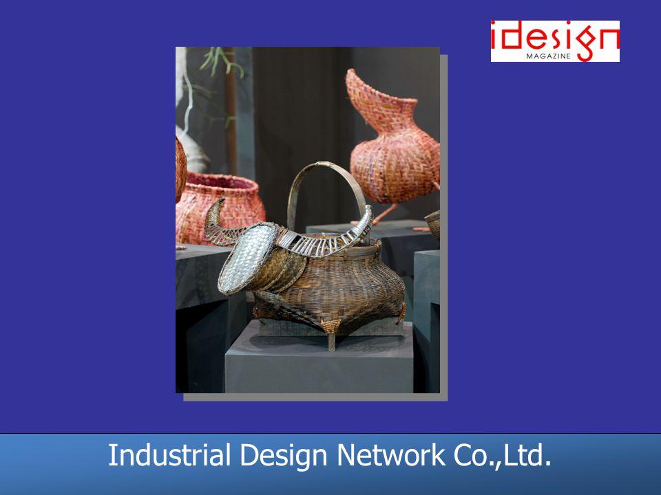 19 Industrial Design Network Co.,Ltd.
