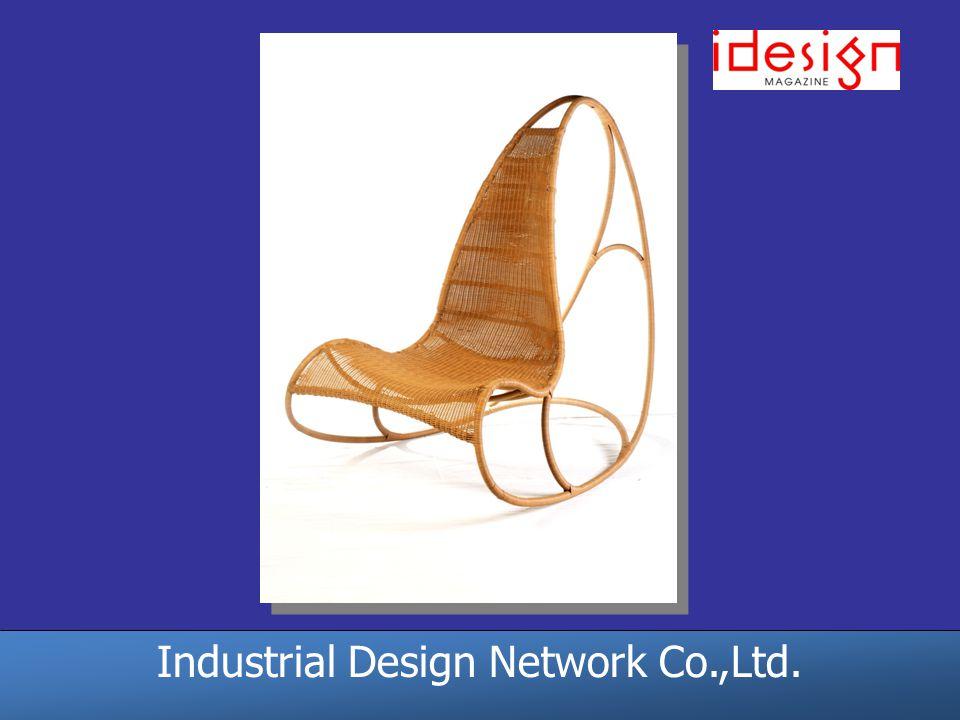 21 Industrial Design Network Co.,Ltd.