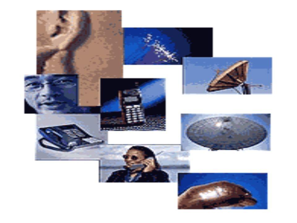 การสื่อสาร เป็นกระบวนการส่งหรือ แลกเปลี่ยนข่าวสารหรือความคิดระหว่าง บุคคลกับบุคคล การสื่อสารเน้น ความสัมพันธ์ระหว่างบุคคล