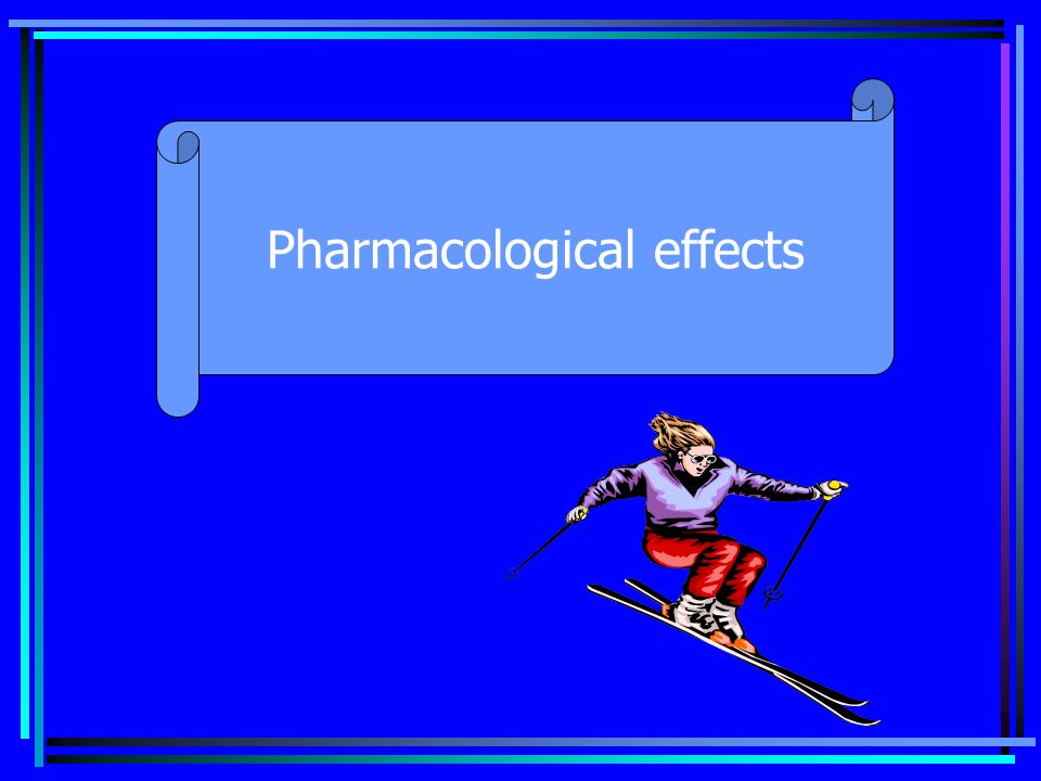 Toxicities common toxicities –facial Flushing –Dizziness –Nausea –Peripheral edema –gingival hyperplasia –Constipation (verapamil) –Reflex tachycardia (esp.