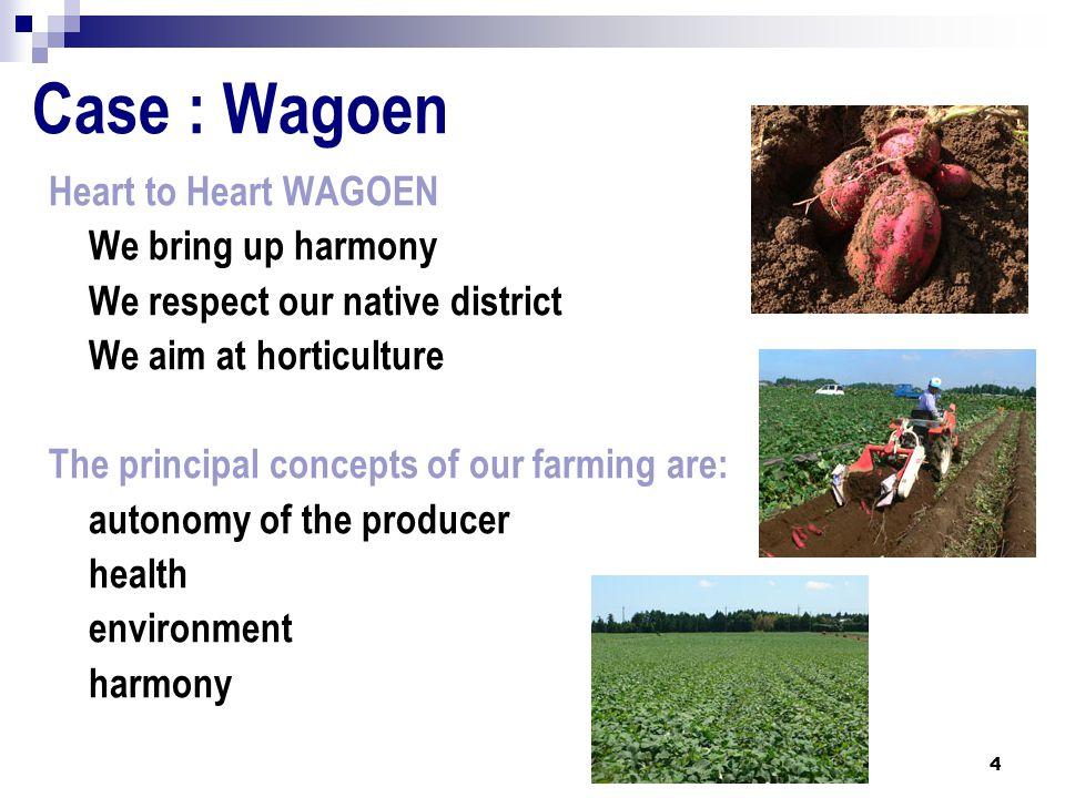 15 พึ่งพาตนเองได้ เครือข่ายสหกรณ์ / กลุ่มเกษตรกร  สหกรณ์พี่ - น้อง : same /relative/different product  สหกรณ์ / กลุ่มเกษตรกรเครือข่ายตาม ธรรมชาติ : เกิดจากความต้องการที่แท้จริงของ สมาชิก สหกรณ์ต้นแบบ แนวคิด Zero Waste  ใช้ทรัพยากรในชุมชน เพื่อผลประโยชน์ของ ชุมชน