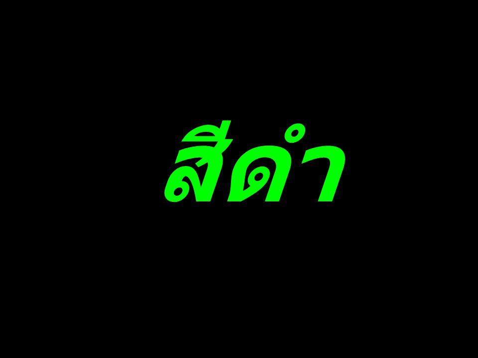 กฎระเบียบการนำเข้าผลไม้สดจากไทยไปเวียดนาม
