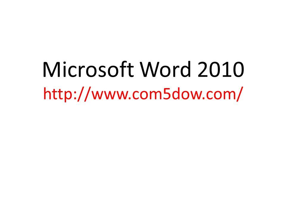 การใช้งาน Microsoft Word การใช้งาน MS Word 2010 http://youtu.be/lkg32IjbI1o http://youtu.be/lkg32IjbI1o การสร้างแผ่นพับ http://youtu.be/kV4xyS5mRE8http://youtu.be/kV4xyS5mRE8 การทำจดหมายเวียน http://youtu.be/f2JCpBfKqfIhttp://youtu.be/f2JCpBfKqfI การทำนามบัตร http://youtu.be/rMzL5O2yn2khttp://youtu.be/rMzL5O2yn2k การสร้างซองจดหมาย http://youtu.be/rxGOWaF9S6c http://youtu.be/rxGOWaF9S6c การสร้างปฏิทิน http://youtu.be/kV4xyS5mRE8http://youtu.be/kV4xyS5mRE8 การสร้างการ์ดอวยพร http://youtu.be/0qV164QCoQE http://youtu.be/0qV164QCoQE